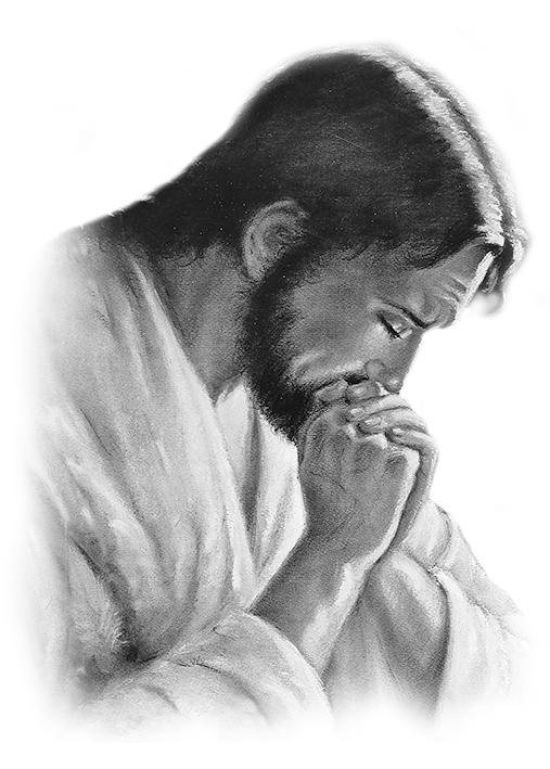 """Modlitwa czyni cuda…czyli o filmie """"Nieplanowane"""""""